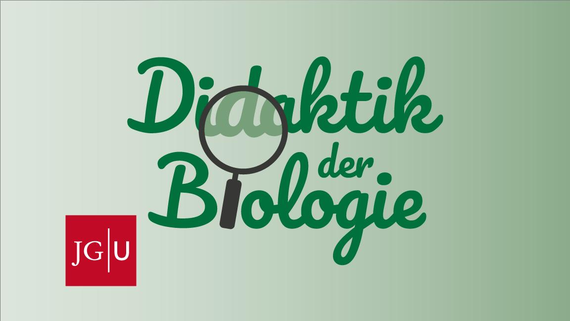 Logos_Bilderleiste